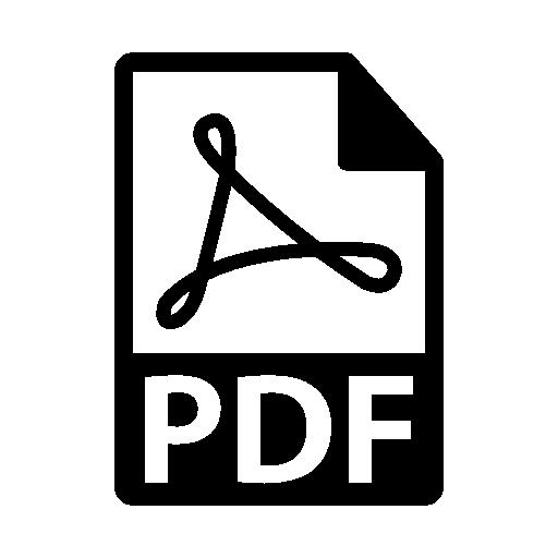 Informations familles juin juillet 2017